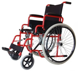 516-Manual_wheelchair