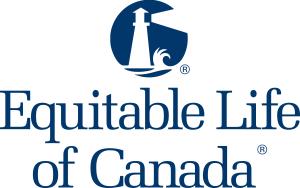 equitable-life1